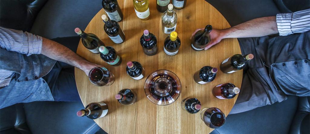 wine vinho