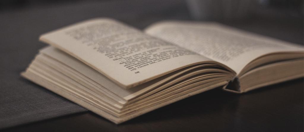 livro book