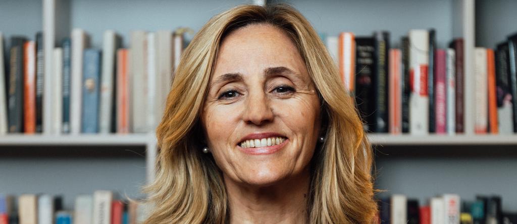 Emilia vieira casa de investimentos casa global value PPR