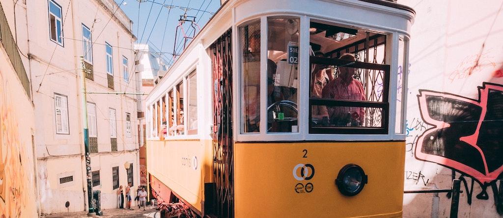 Portugal divida publica