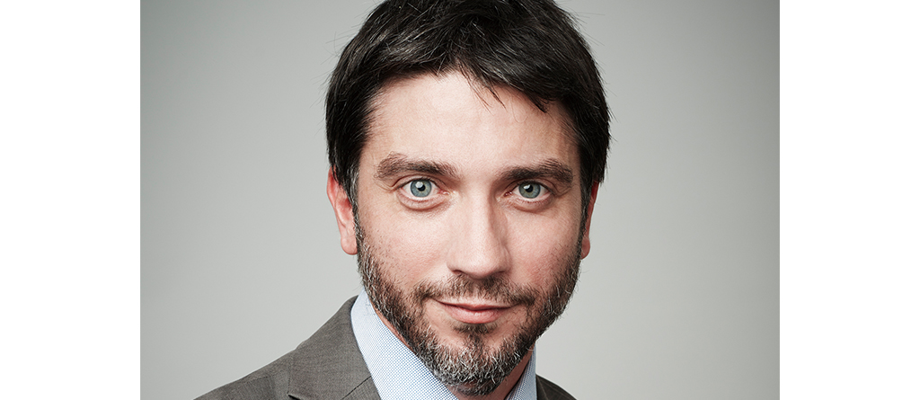 Julien Bras, Allianz GI noticia