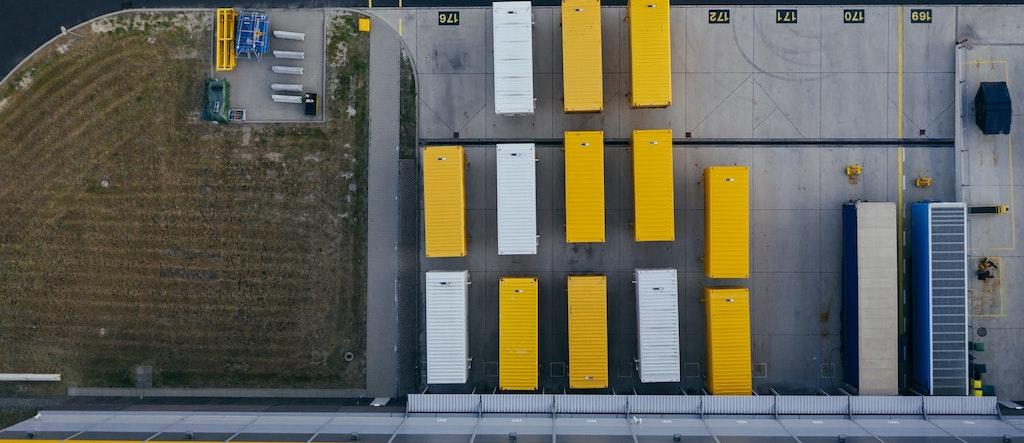 distribuicao logistica ESMA custos fundos de investimento