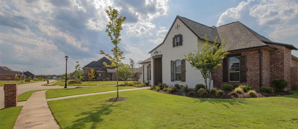 imobiliário real estate casa fundos
