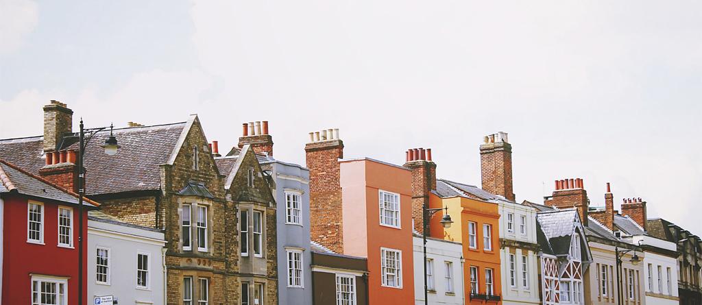 casas imobiliário