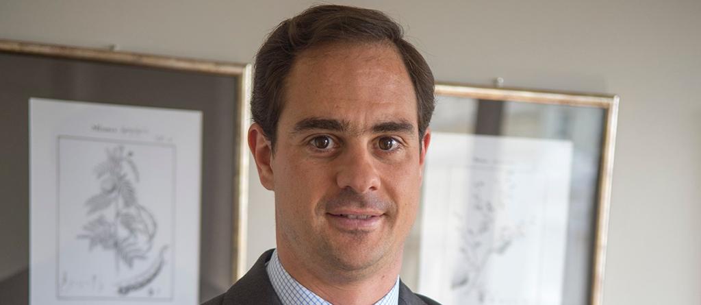 Juan Rodríguez Fraile, Groupama AM, noticia