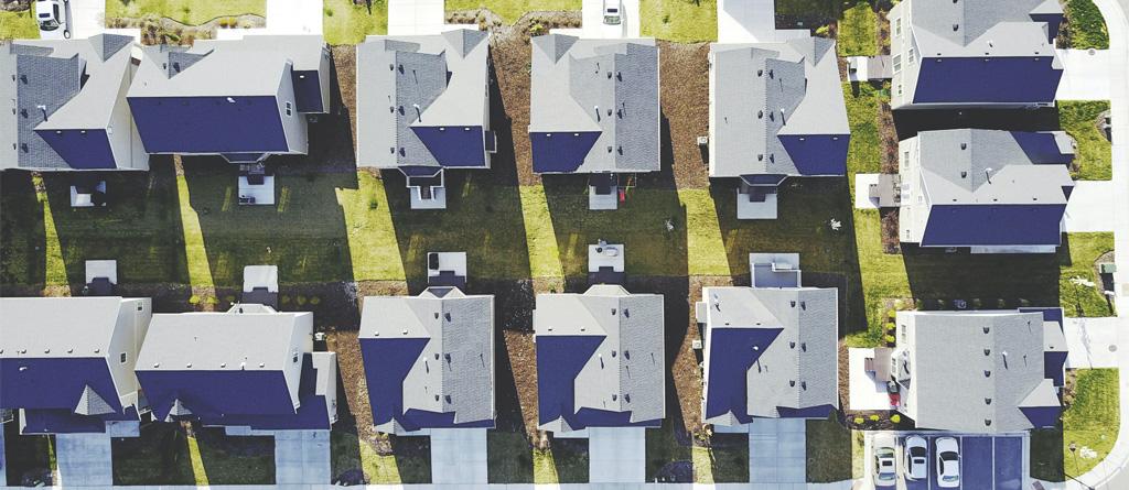 imobiliário fundos casas