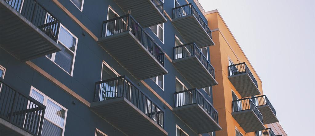 fundos imobiliário real estate