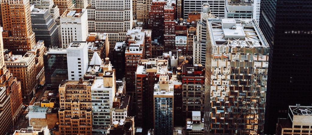 Imobiliario real estate