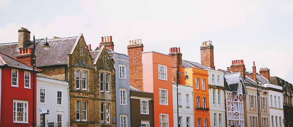 Casas predios real estate imobiliario