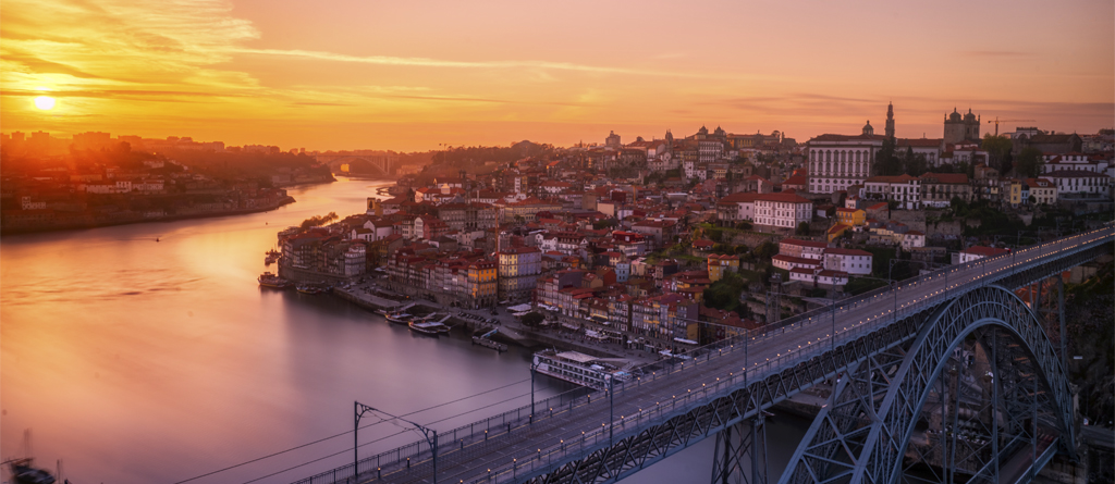 porto portugal nacional