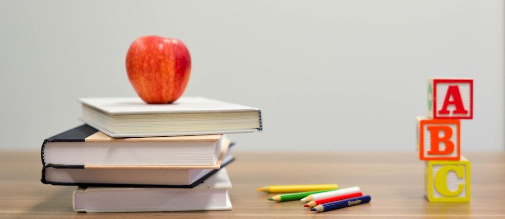 Literacia financeira escola aprender