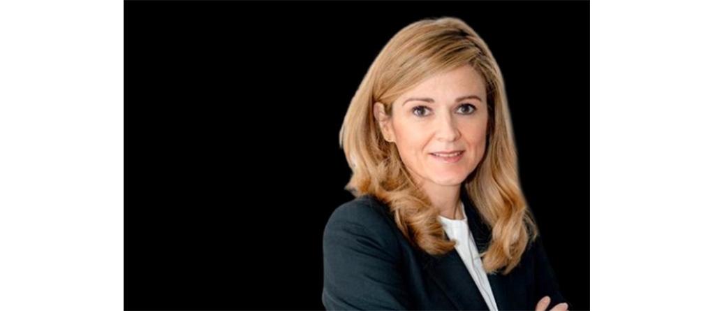 Irene López _ NB