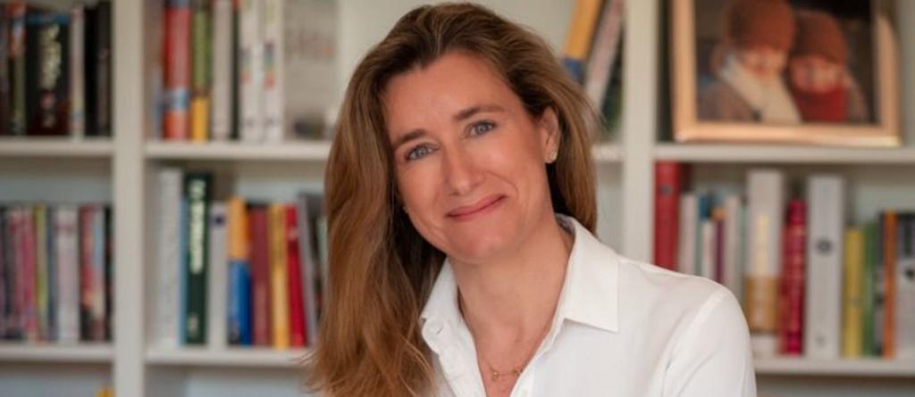 Lucia CatalaLucia Catalan_ Goldman Sachs_notician