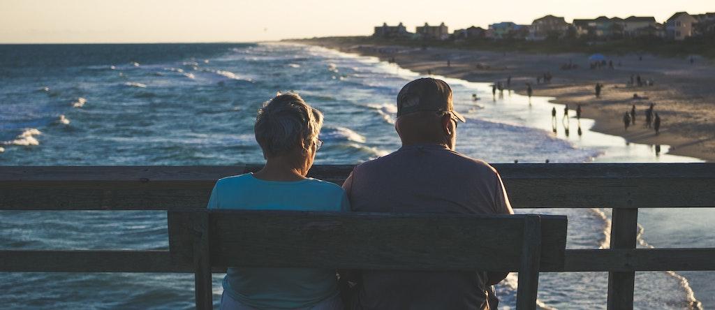 reforma retirement pensoes