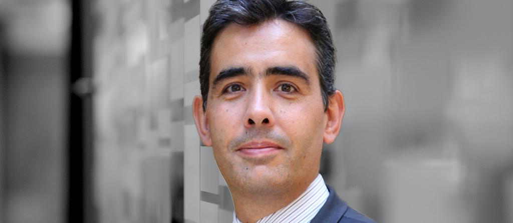 Ofi asset management fundos de investimento