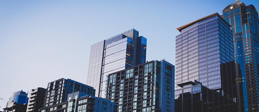 imobiliários real estate imobiliário fundos