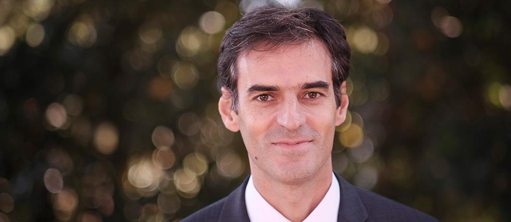 Filipe Silva Banco Carregosa