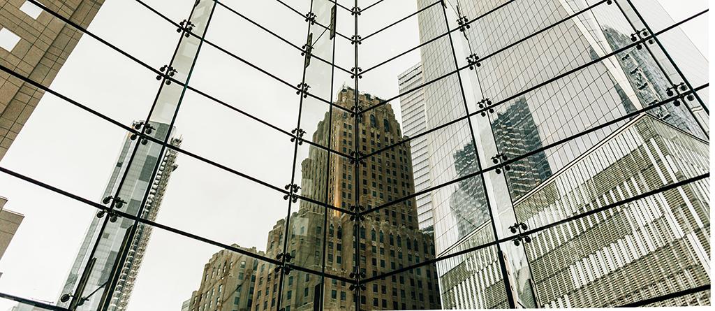 mercados financeiros finanças nova iorque etf fundos