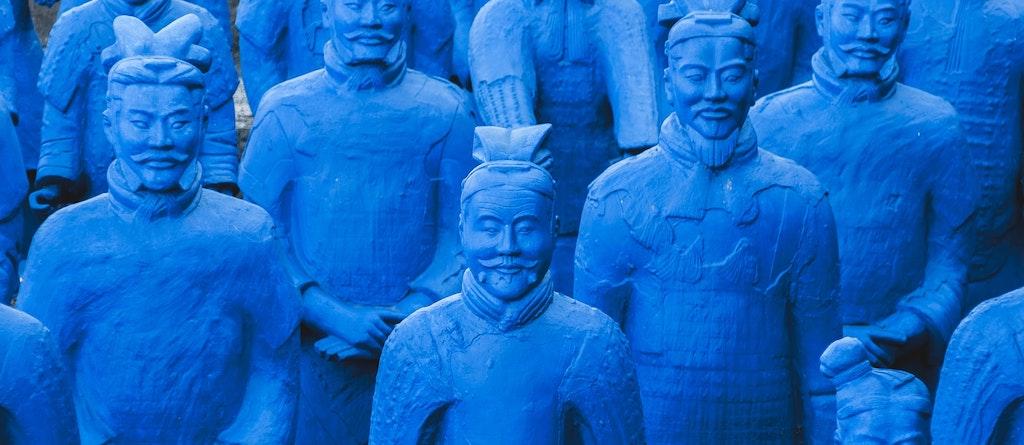 china haitong fundos de investimento budha eden