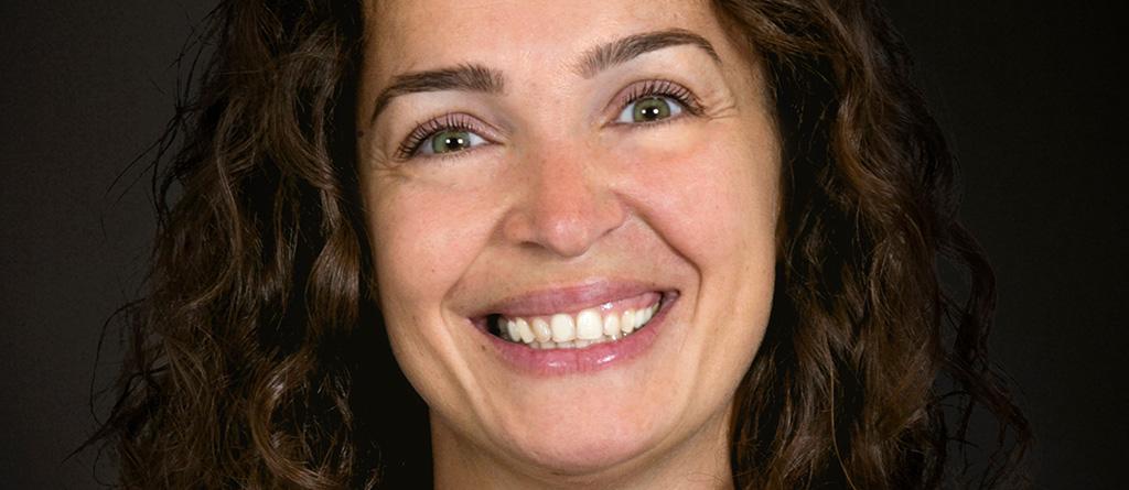 Francesca Mozzati_noticia