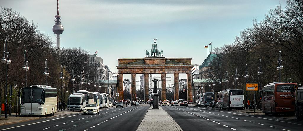 alemanha uni\ao europeia berlim