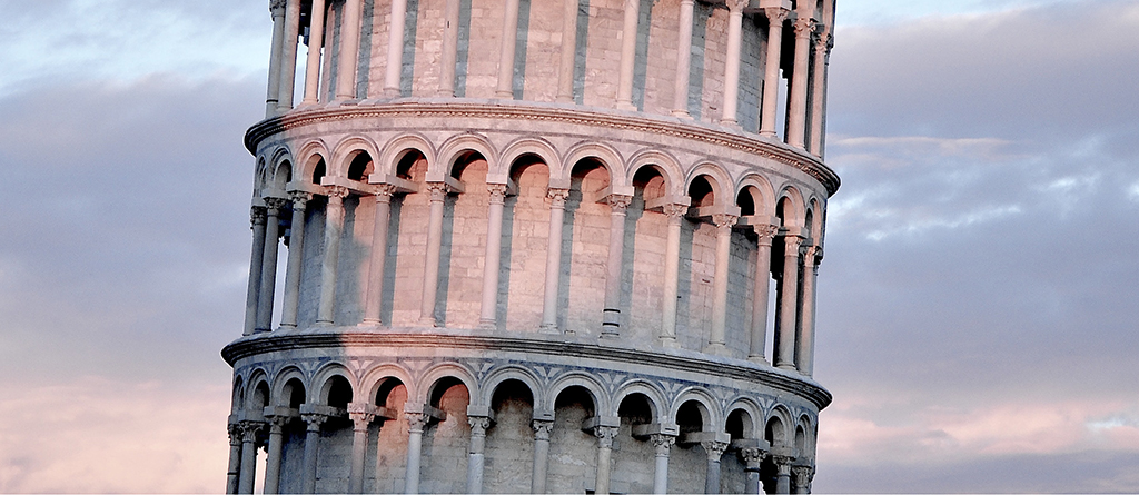 itália europa obrigações