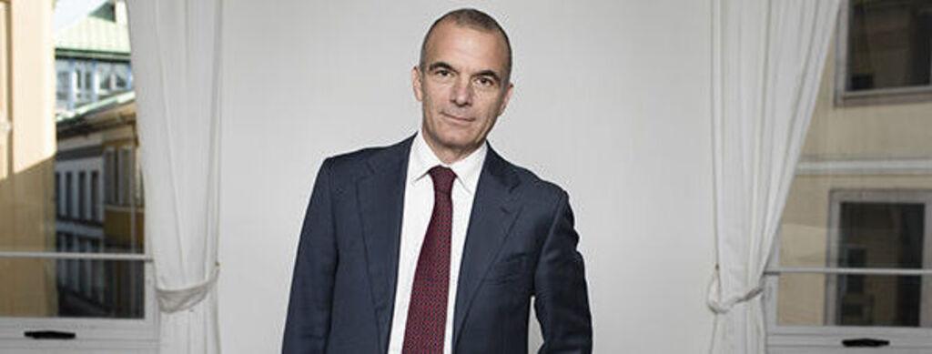 Tommaso Corcos news
