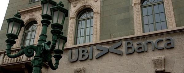 ubi-banca-indagati-i-verticima-il-titolo-si-difende-meno-11_b1529086-b1de-11e4-b803-3c79a98ee4db_998_397_big_story_detail