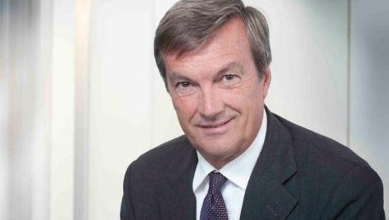 Maurizio Novelli, gestore del Lemanik Global Strategy Fund
