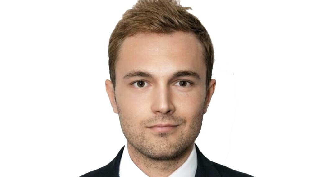 Stefano_Magnani