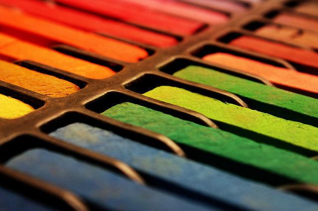 Pimthida, Flickr, Creative Commons