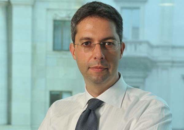 Enrico_Camerini
