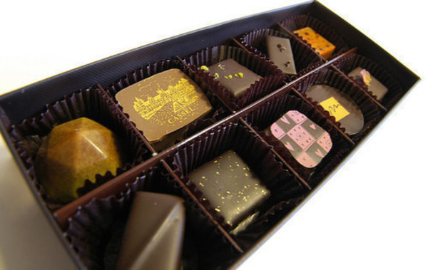 Selection_Chocolates_seleccion