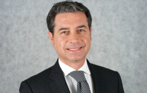 Fabrizio Carenini, responsabile Reti Bancarie, ANIMA