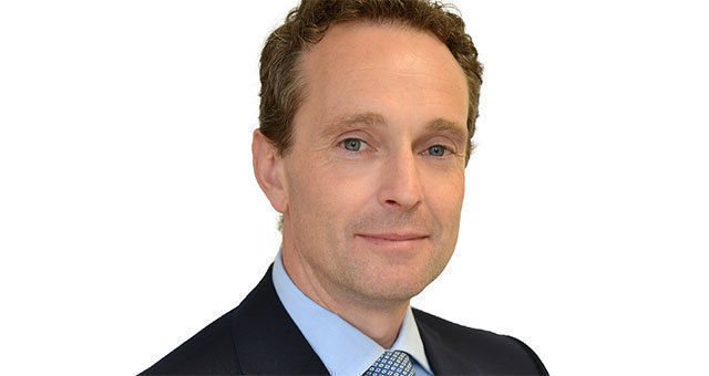 Nick Payne, Head of Global Emerging Markets Equities, Merian Global Investors