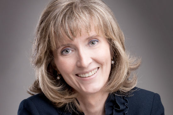 Simona Merzagora, Managing Director, NN Investment Partners