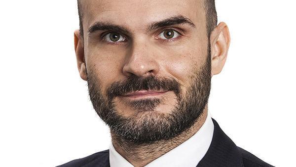 Marcello-Matranga---Robeco----Medium