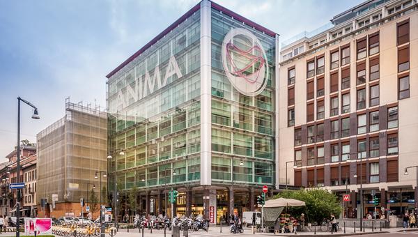 Anima_building