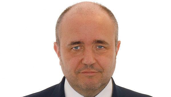 Francesco Zantoni, Portfolio Manager di KIS Climate Change ESG