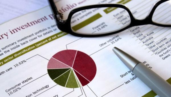 Investment_Analysis