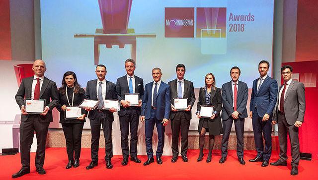 Awards_2018