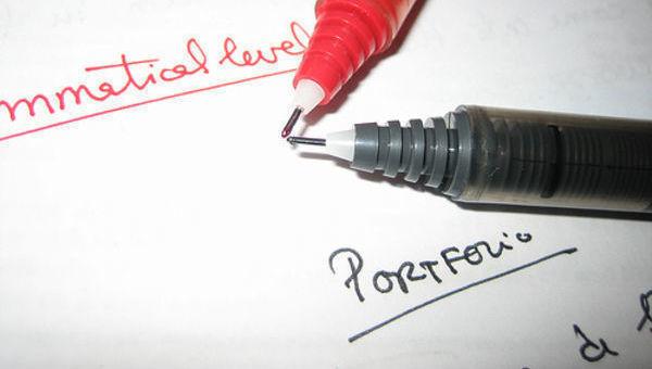 VisenticoSento, Flickr, Creative Commons