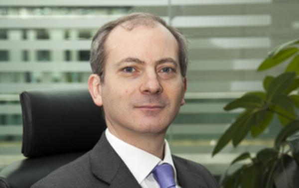 Fideuram_Asset_Management_2014_Renato_Zaffuto