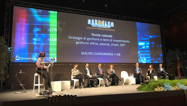 conferenza_feeonly