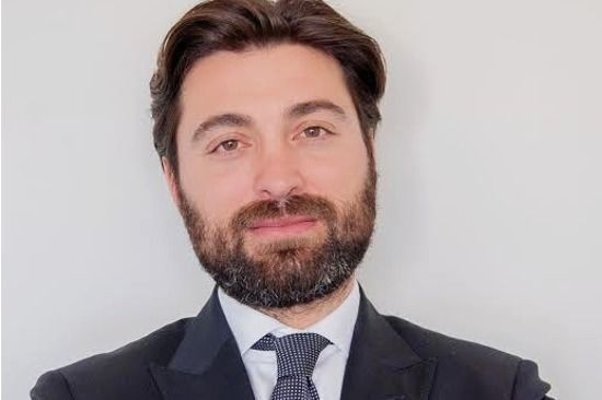 Vincenzo_Nocerino