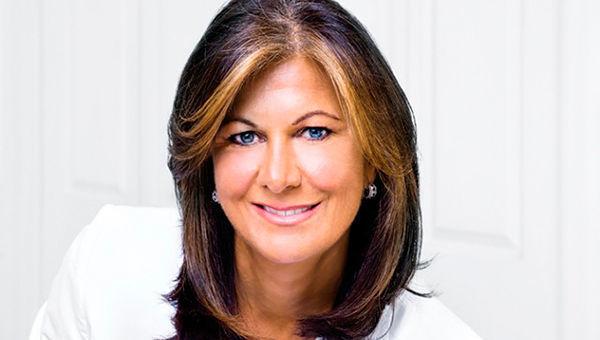 Paula Polito, vicepresidente Wealth Management, UBS