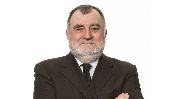 Alessandro Fugnoli