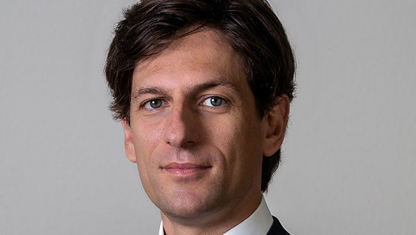 Francesco Abbate, Amministratore Delegato, Swiss Crypto Advisors