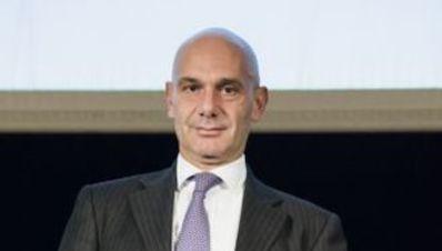 Emanuele_Vizzini__direttore_Investitori_Sgr__Allianz__riceve_il_premio