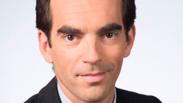 Olivier Becker, Head of Dated Bond Funds and Convertible Bonds, ODDO BHF AM